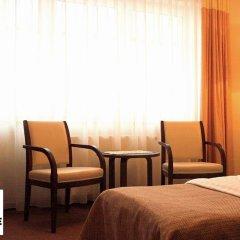 Отель La Petite B&B 3* Стандартный номер с различными типами кроватей фото 5