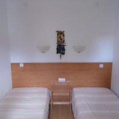 Отель Guest house Lily Болгария, Ардино - отзывы, цены и фото номеров - забронировать отель Guest house Lily онлайн детские мероприятия