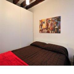 Отель Botteri Palace Apartments - Faville Италия, Венеция - отзывы, цены и фото номеров - забронировать отель Botteri Palace Apartments - Faville онлайн комната для гостей фото 2