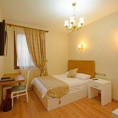 Setenonu 1892 Hotel Стандартный номер с двуспальной кроватью фото 2
