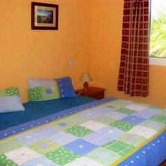 Отель Solymar Jasmin A8 детские мероприятия