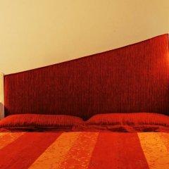 Hotel Santa Caterina 5* Стандартный номер с различными типами кроватей фото 6