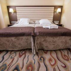 Hotel Spa Paris комната для гостей фото 5