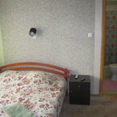 Апартаменты Apartments na Gorkogo ванная