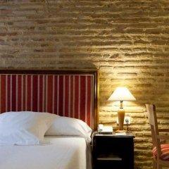 Ad Hoc Monumental Hotel 3* Стандартный номер с разными типами кроватей фото 2