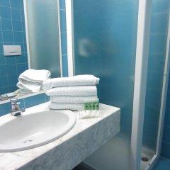 Отель St Gregory Park 4* Стандартный номер двуспальная кровать фото 6