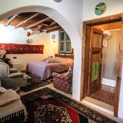 Sofa Hotel 3* Стандартный номер с двуспальной кроватью фото 3