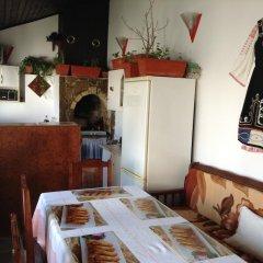 Отель Rumi Guest House Велико Тырново гостиничный бар