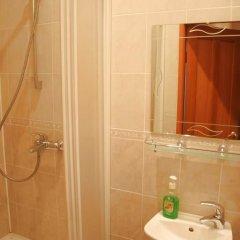 Мини-отель на Свечном ванная фото 2
