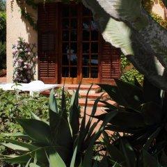 Отель Casa del Falso Pepe - Scala dei Turchi Реальмонте фото 23