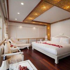 Отель Royal Wings Cruise комната для гостей фото 2