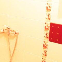 Гостиница Guest Нouse ванная фото 2