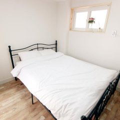 Отель Unni House 2* Номер Делюкс с различными типами кроватей фото 3