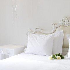 Отель Boscolo Exedra Nice, Autograph Collection 5* Улучшенный номер с различными типами кроватей