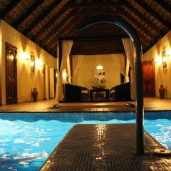 Отель Sivory Punta Cana Пунта Кана фото 13