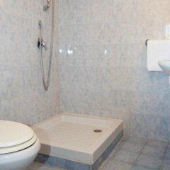 Отель Villa Este Италия, Мира - отзывы, цены и фото номеров - забронировать отель Villa Este онлайн ванная