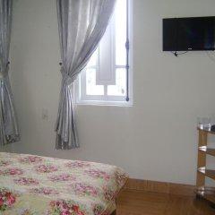 Отель Villa 288 Вилла фото 43