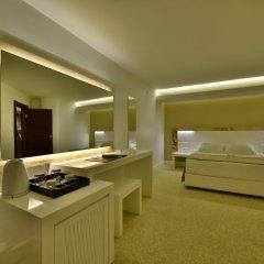 Avrasya Hotel 5* Стандартный номер с различными типами кроватей фото 8
