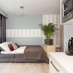 Отель Activpark Apartaments Апартаменты Эконом фото 8