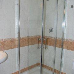 Hotel del Centro 3* Номер категории Эконом с различными типами кроватей фото 9