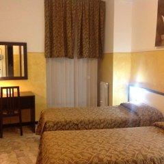 Mini Hotel 2* Стандартный номер с разными типами кроватей