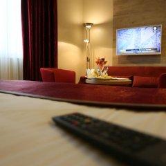 Clarion Hotel Kahramanmaras Турция, Кахраманмарас - отзывы, цены и фото номеров - забронировать отель Clarion Hotel Kahramanmaras онлайн комната для гостей фото 3