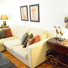 Отель Pedion Areos Park 5 - Center 5 Улучшенные апартаменты с различными типами кроватей фото 34