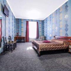 Гостиница SuperHostel на Восстания 35 спа