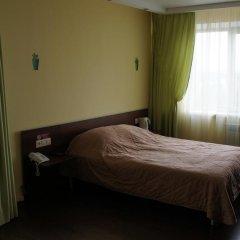 Гостиница Спутник 2* Люкс разные типы кроватей фото 31