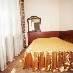 Economy Hotel Elbrus Ставрополь в номере
