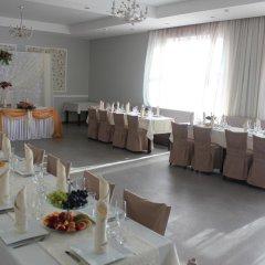 Гостиничный комплекс Аквилон фото 2