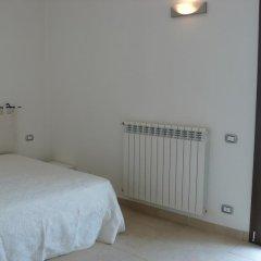 Отель A Casa di Gaia Кутрофьяно комната для гостей фото 2