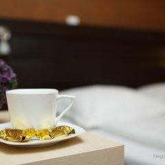 Отель Vila Senjak Сербия, Белград - 1 отзыв об отеле, цены и фото номеров - забронировать отель Vila Senjak онлайн в номере