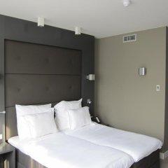 Hotel JL No76 4* Номер Souterrain с двуспальной кроватью фото 7