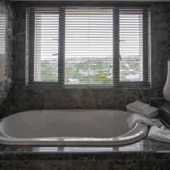 Отель Southern Sun Hyde Park ванная фото 3