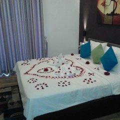 Отель 9 Arch 3* Стандартный номер с различными типами кроватей фото 7