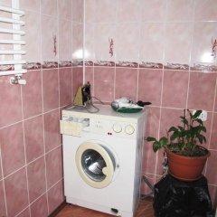 Гостиница Graevo Apartment Беларусь, Брест - отзывы, цены и фото номеров - забронировать гостиницу Graevo Apartment онлайн удобства в номере