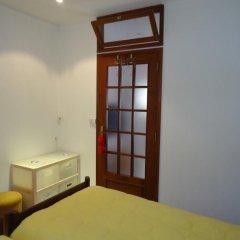 Отель A Casa dos Padrinhos комната для гостей фото 2