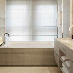 Armani Hotel Milano 5* Номер Делюкс с двуспальной кроватью фото 2