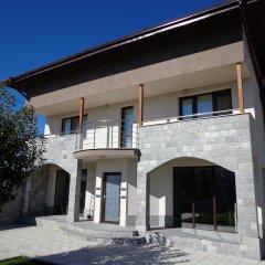 Отель Sveti Nikola Villas near Borovets Вилла фото 19