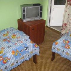 Гостиница Super Comfort Guest House Украина, Бердянск - отзывы, цены и фото номеров - забронировать гостиницу Super Comfort Guest House онлайн детские мероприятия фото 3
