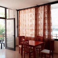 Отель Adriana Албания, Ксамил - отзывы, цены и фото номеров - забронировать отель Adriana онлайн в номере