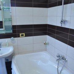 Royal gaz Hotel ванная