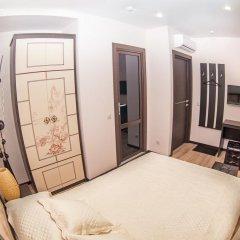 Гостиница Egyptian House 3* Стандартный номер с различными типами кроватей фото 7