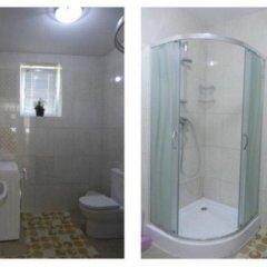 Гостиница Private House Near Kosyno ванная