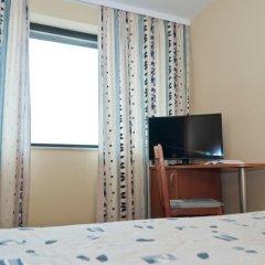 Hotel Rostov Плевен удобства в номере фото 2