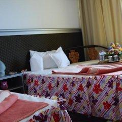 Hotel Majestic Mamaia в номере фото 2