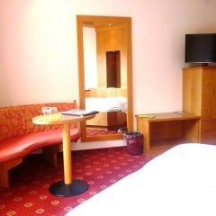 Отель ANATOL 3* Стандартный номер фото 2