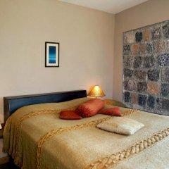 Tufenkian Avan Marak Tsapatagh Hotel спа фото 2