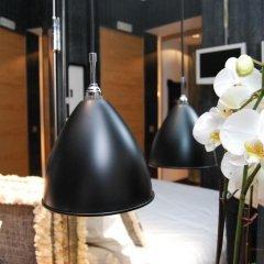 Brown's Boutique Hotel 3* Стандартный номер с различными типами кроватей фото 5